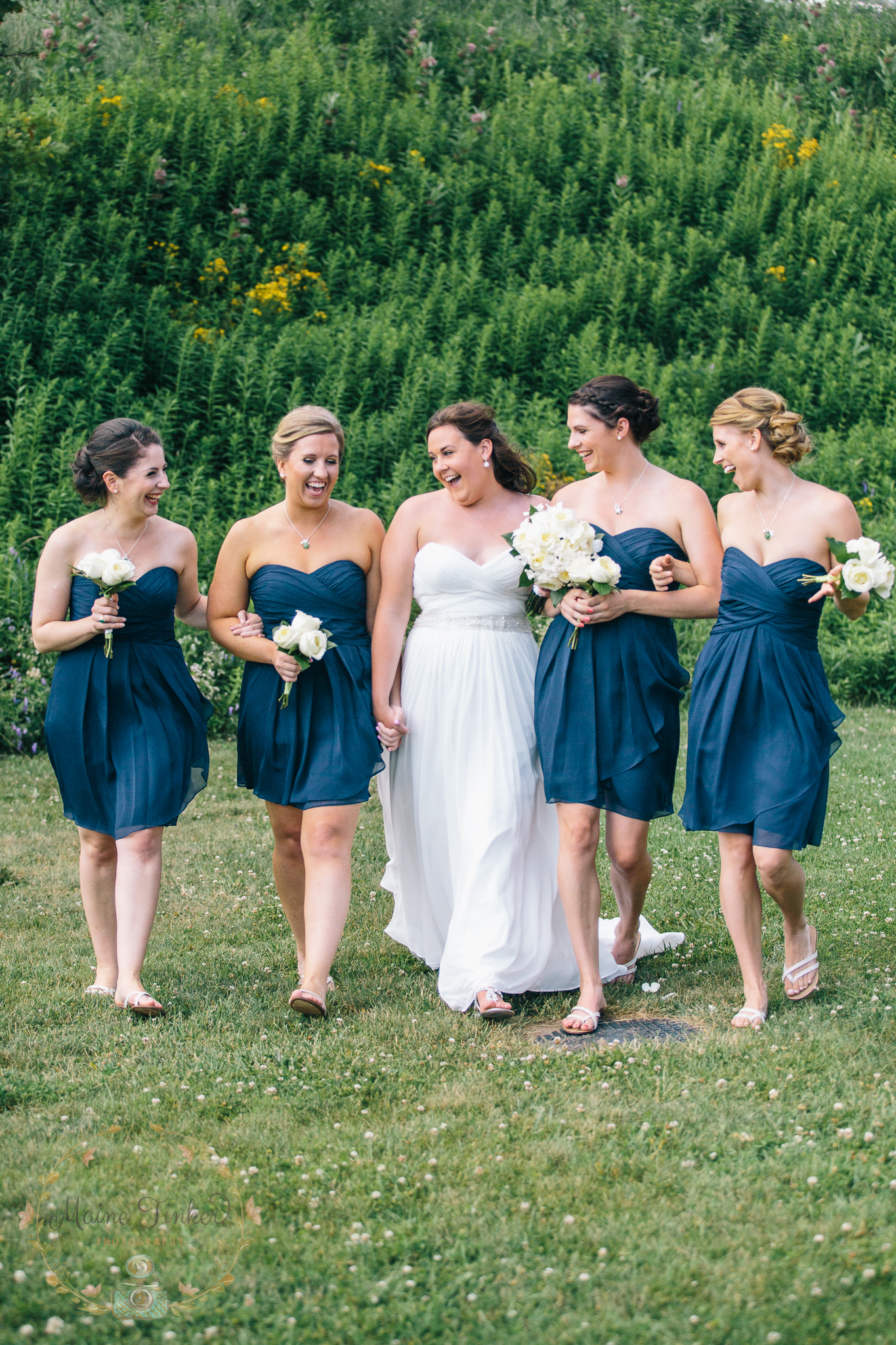 The fosters an outdoor nautical wedding in south portland maine untitled 8897 untitled 8972 ombrellifo Image collections