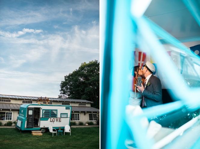 photo camper